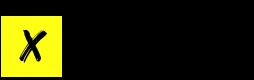 Selección Canarias Logo